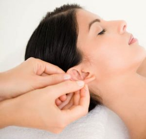 Acupuncture clinic in chennai